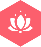icon-meditation