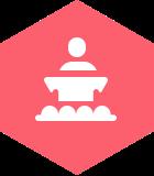 icon-public-speaking