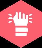 icon-self-defense