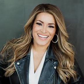 Bianca Juarez-Olthaff